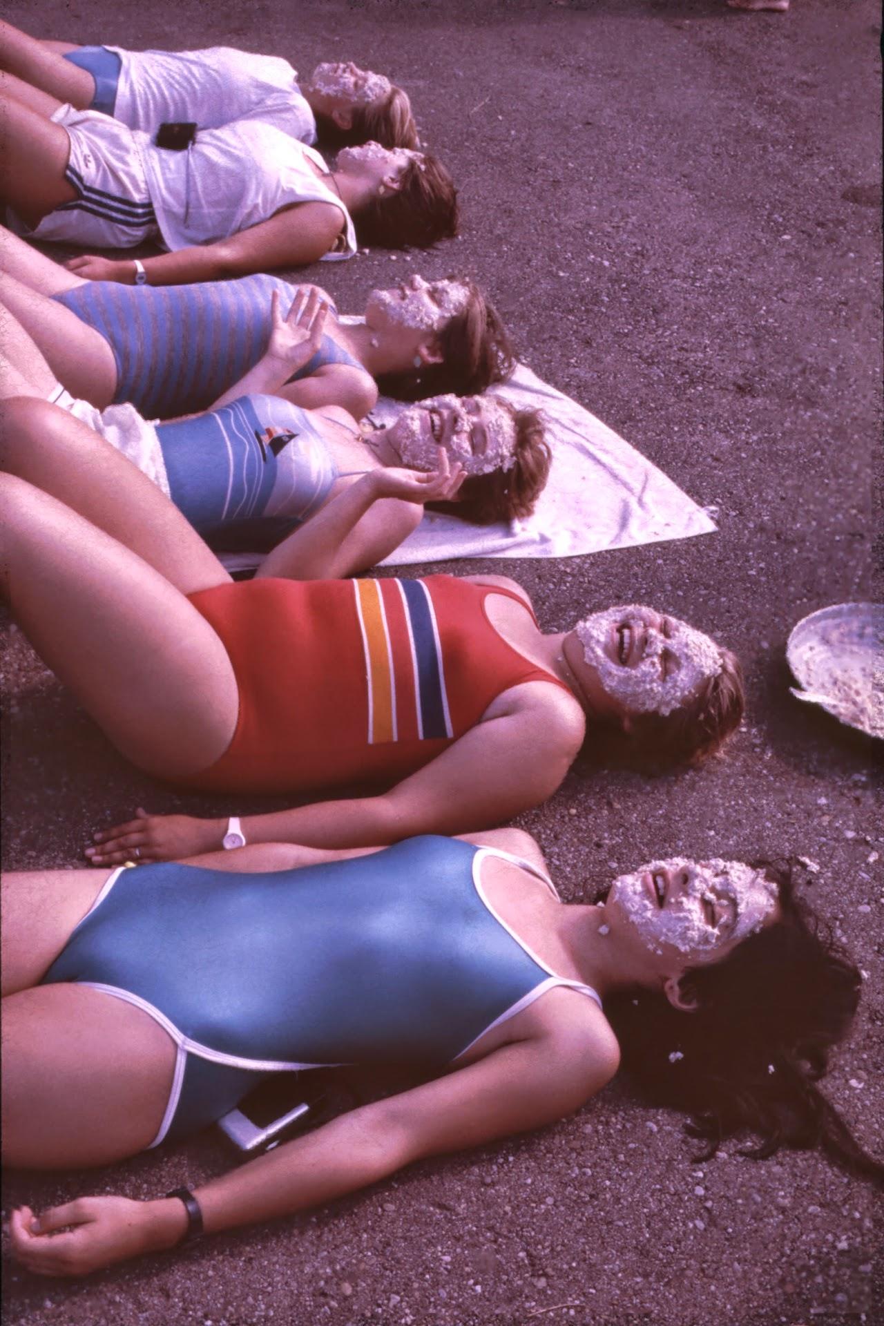 1985 Sommerlager - Sola85_186
