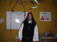 025 fiesta carnaval 11.02.05