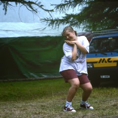 1996 Sommerlager - Sola96_058