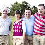 2010 Golf Day