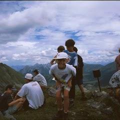 1997 Sommerlager - Sola97_216