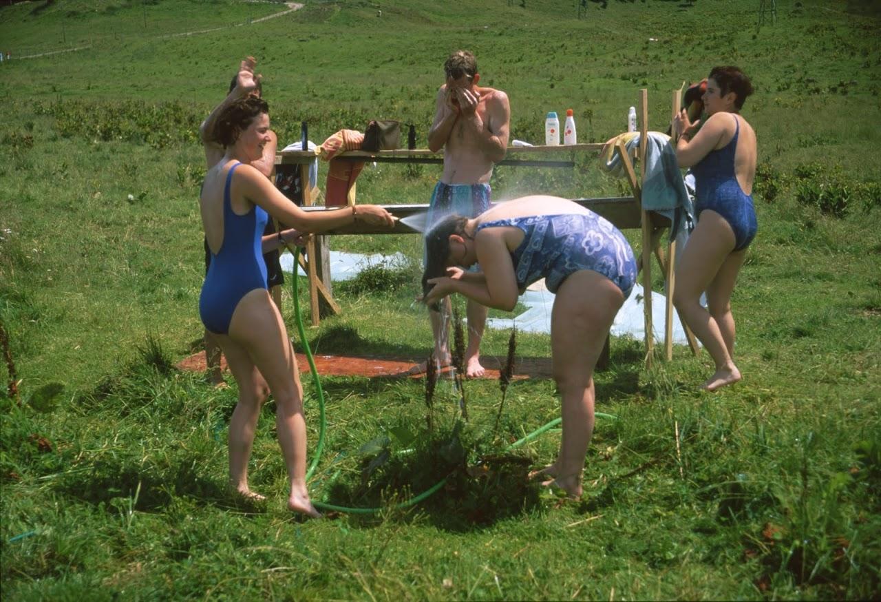 1997 Sommerlager - Sola97_043