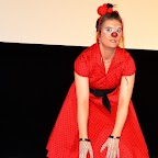 FIL ROUGE_12_Marlo la clownesse espiègle.JPG