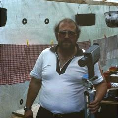 1981 Sommerlager JW - SolaJW81_160