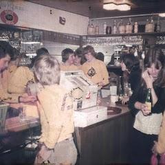 1975 Kluftfest und Elternabend - neu_052