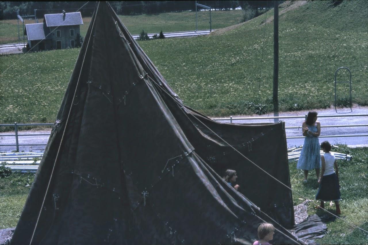 1989 Sommerlager - Sola89_153