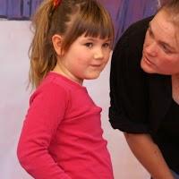 SinterKlaas 2007 - PICT3731