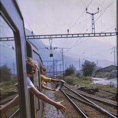 1972 Sommerlager - Sola72_148