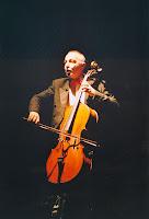 La Framboise Frivole, Pomposo, 1ère Nuit 03, Cossé 2004