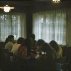 1982 Sommerlager - Sola82_115