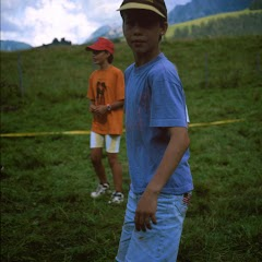 1997 Sommerlager - Sola97_180