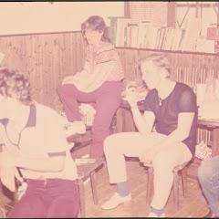 1982 Sommerlager - Sola82_085