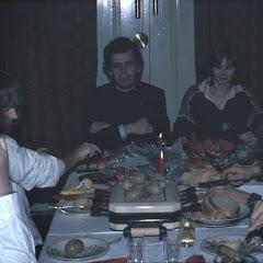 1979 Leiterfest - Silvester79_021