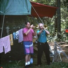 1994 Sommerlager - Sola94_100