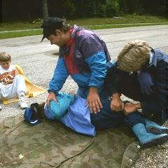 1994 Sommerlager - Sola94_136
