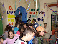 013 fiesta carnaval 11.02.05