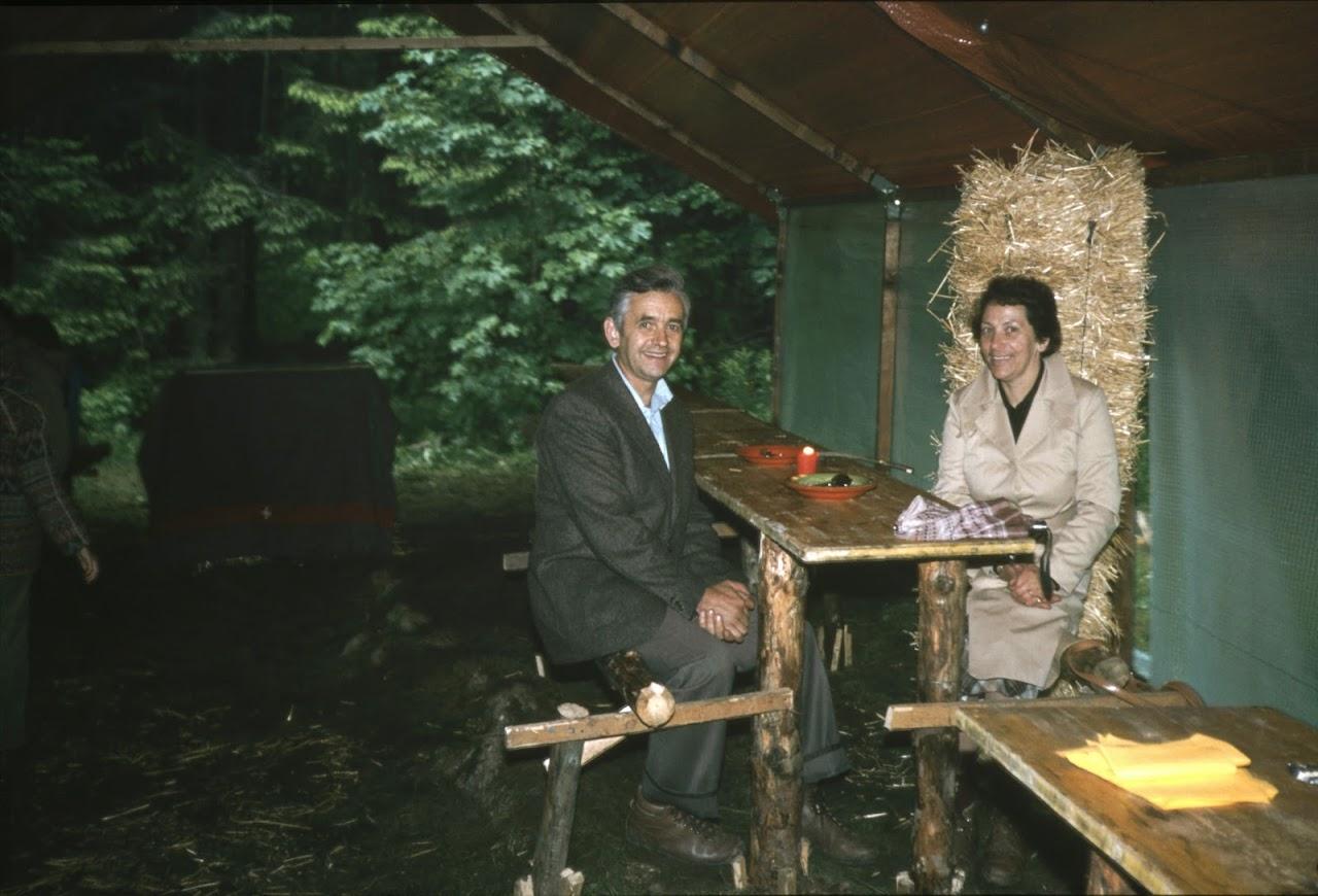 1980 Sommerlager - Sola80_111