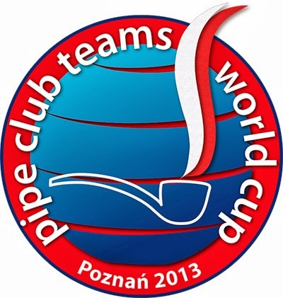 Pipe World Cup 2013 - Poznań
