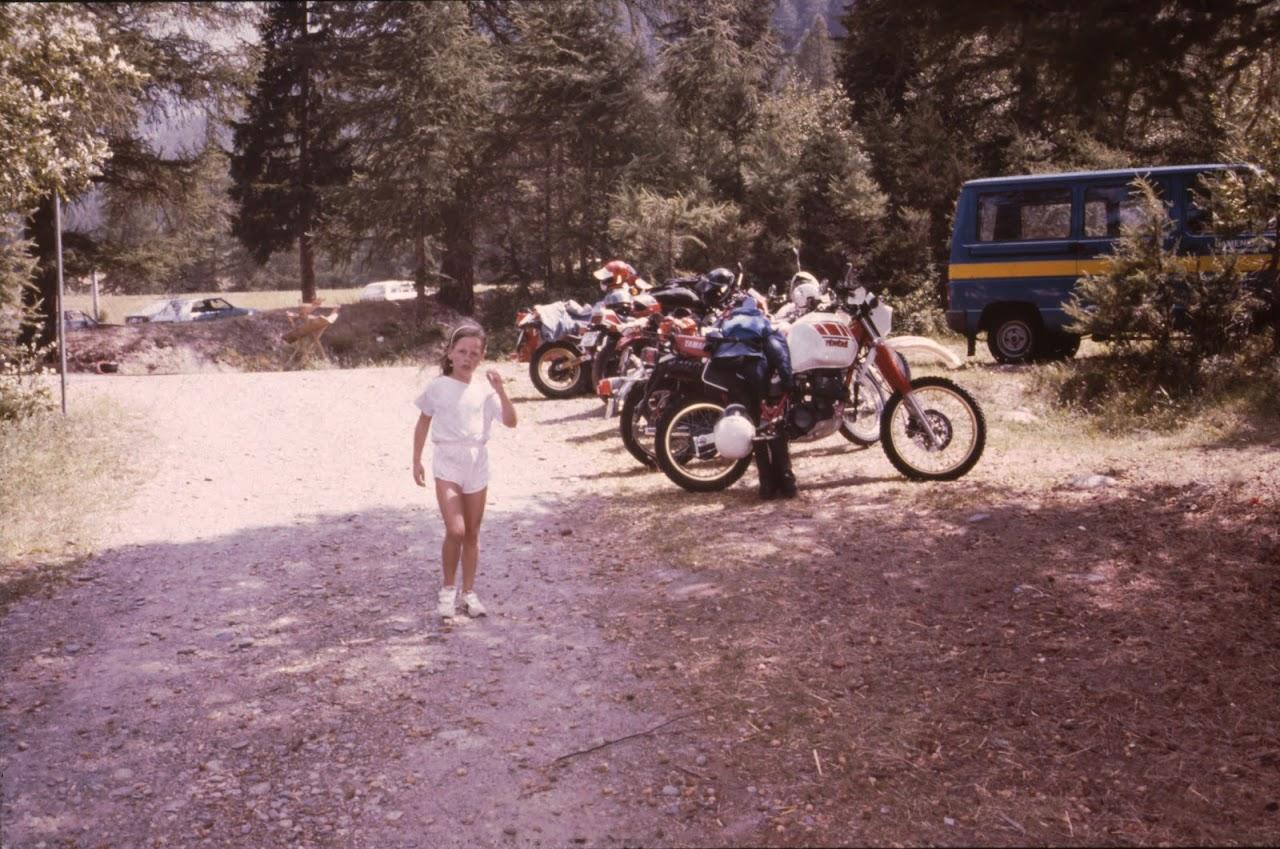 1986 Sommerlager BR - SolaBR86_078