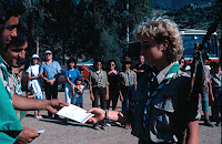 campamento verano 83 (8)