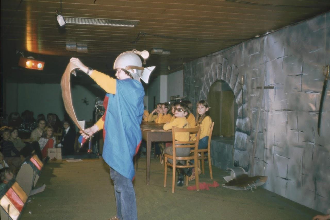 1980 Unterhaltungsabend - UAbend80_050