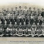 1955-56 Ignatian year (3)