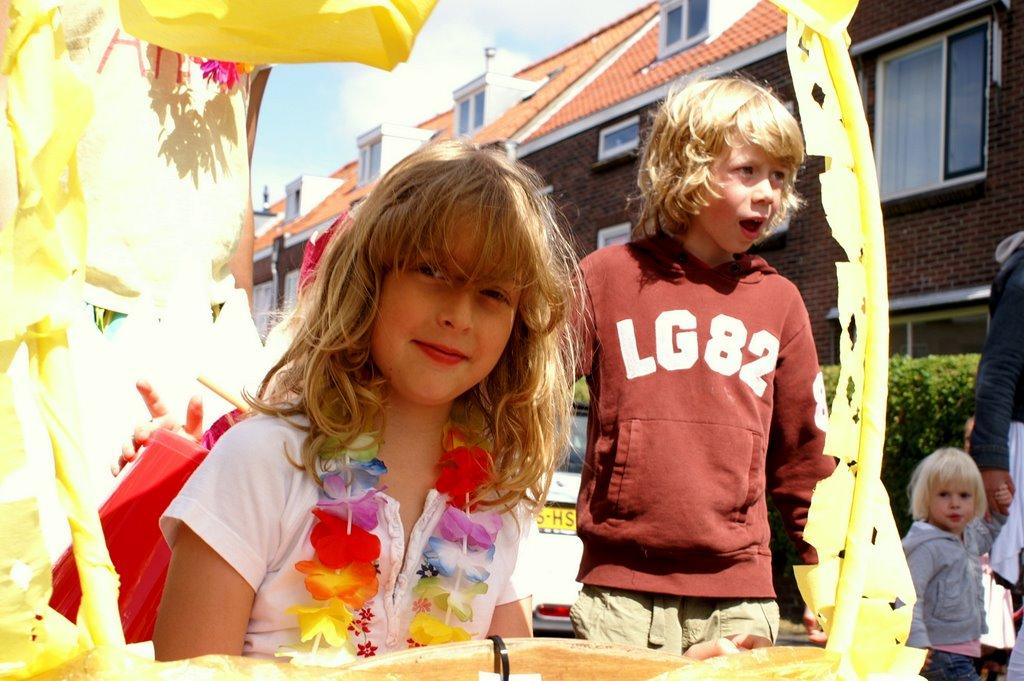 Kampeerweekend 2009 - Kw2009 111