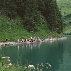 1997 Sommerlager - Sola97_082