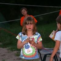 Kampeerweekend  23,24 juni 2006 - kwk_2006 139