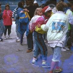 1990 Sommerlager - Sola90_123