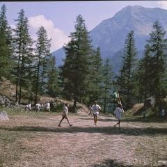 1995 Sommerlager - Sola95_036