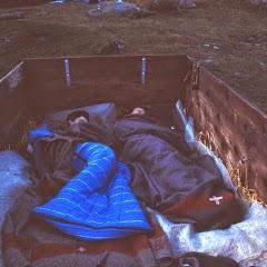 1993 Sommerlager - Sola93_218
