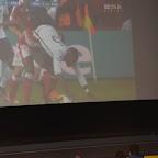 EURO 2016_France-Suisse_5.jpg