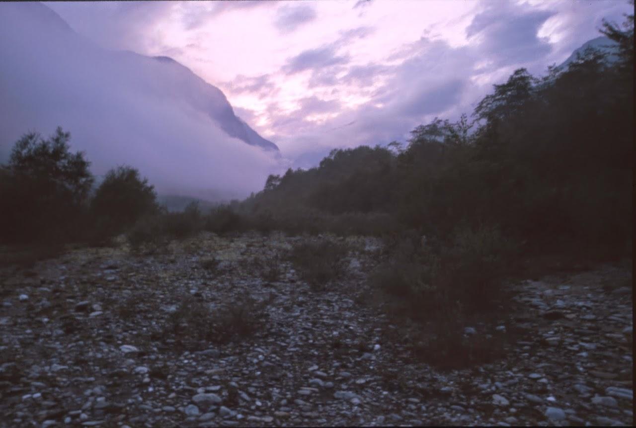 2000 Sommerlager - Sola00_064