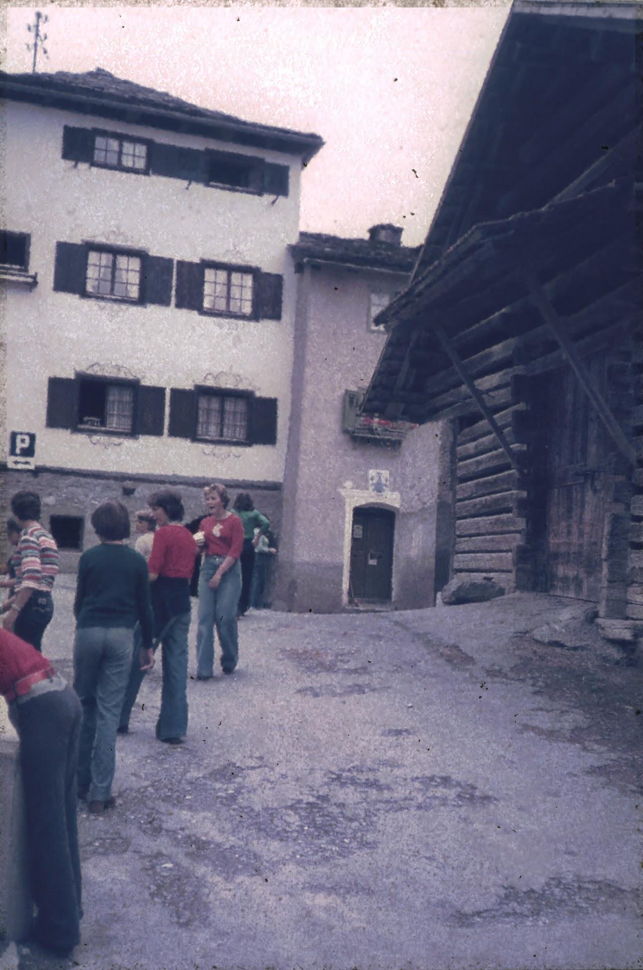 1974 Sommerlager - Sola74_112