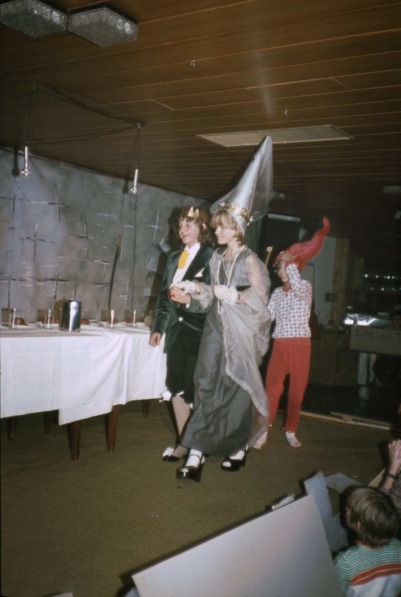 1980 Unterhaltungsabend - UAbend80_015