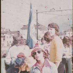 1974 Sommerlager - Sola74_100