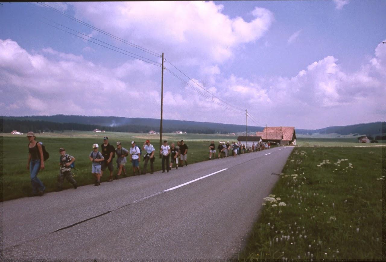 1999 Sommerlager - Sola99_151
