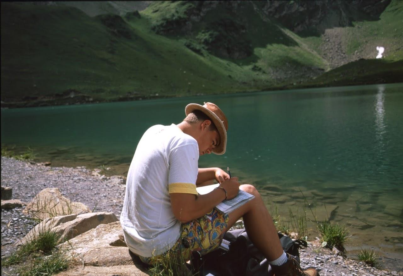 1997 Sommerlager - Sola97_056