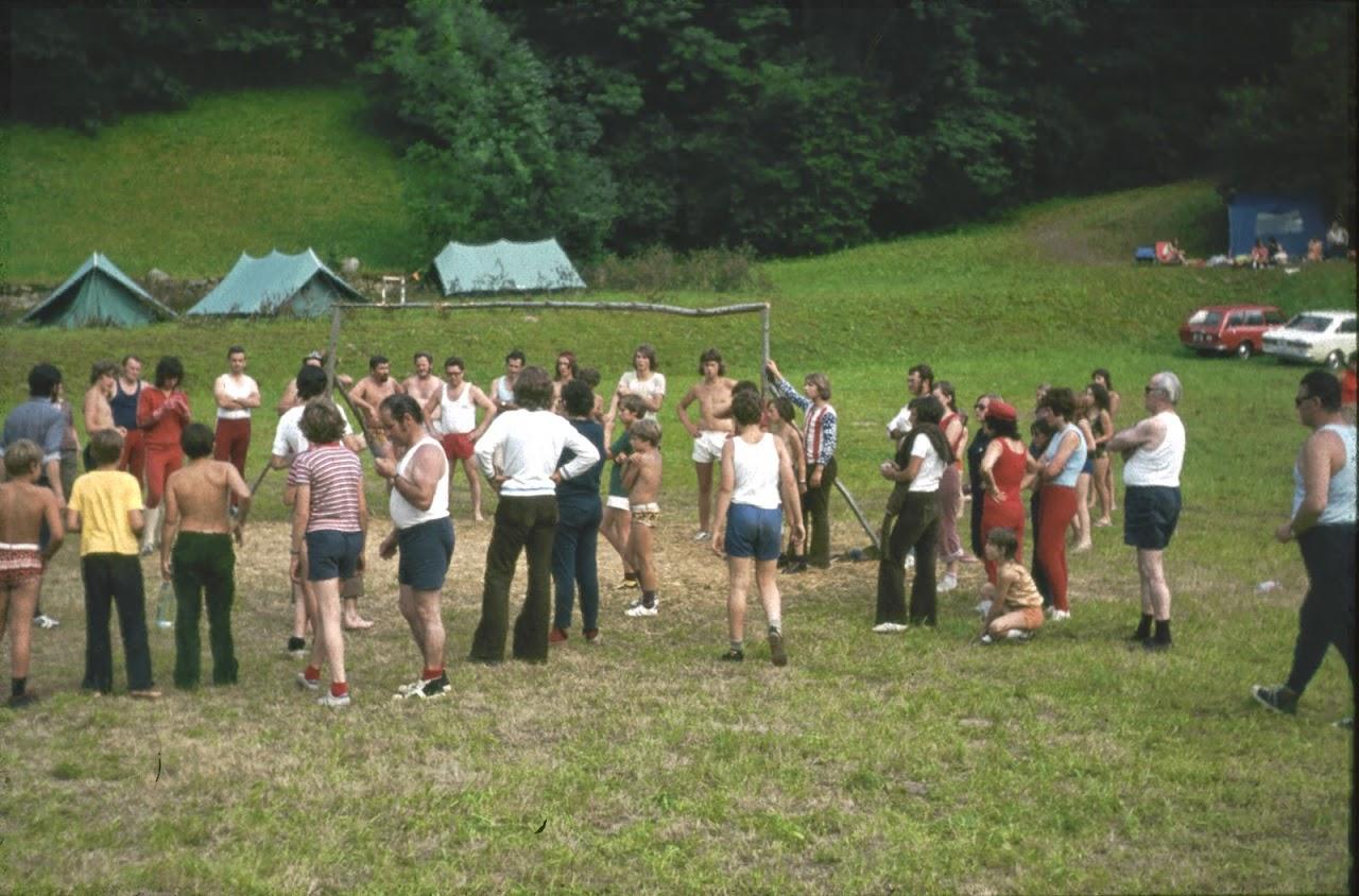 1972 Sommerlager - Sola72_119