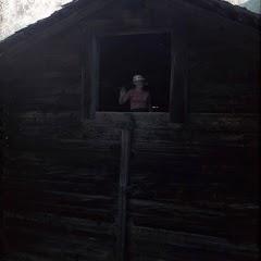 1981 Sommerlager JW - SolaJW81_035