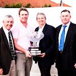 2011 - Golf Classic