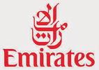 emirates-bngkolkata