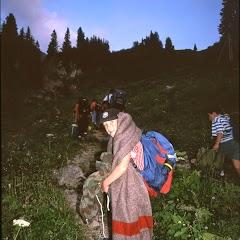 1997 Sommerlager - Sola97_058