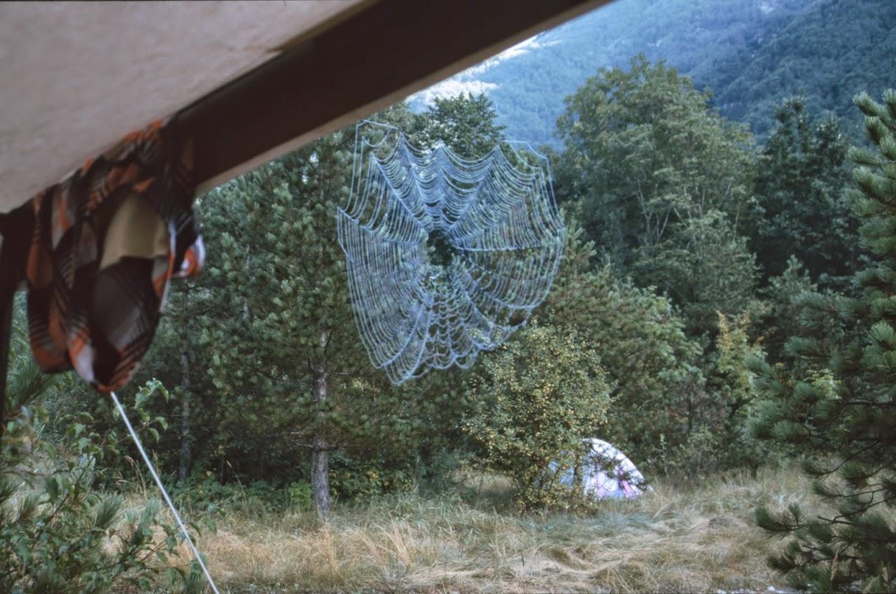 2000 Sommerlager - Sola00_020