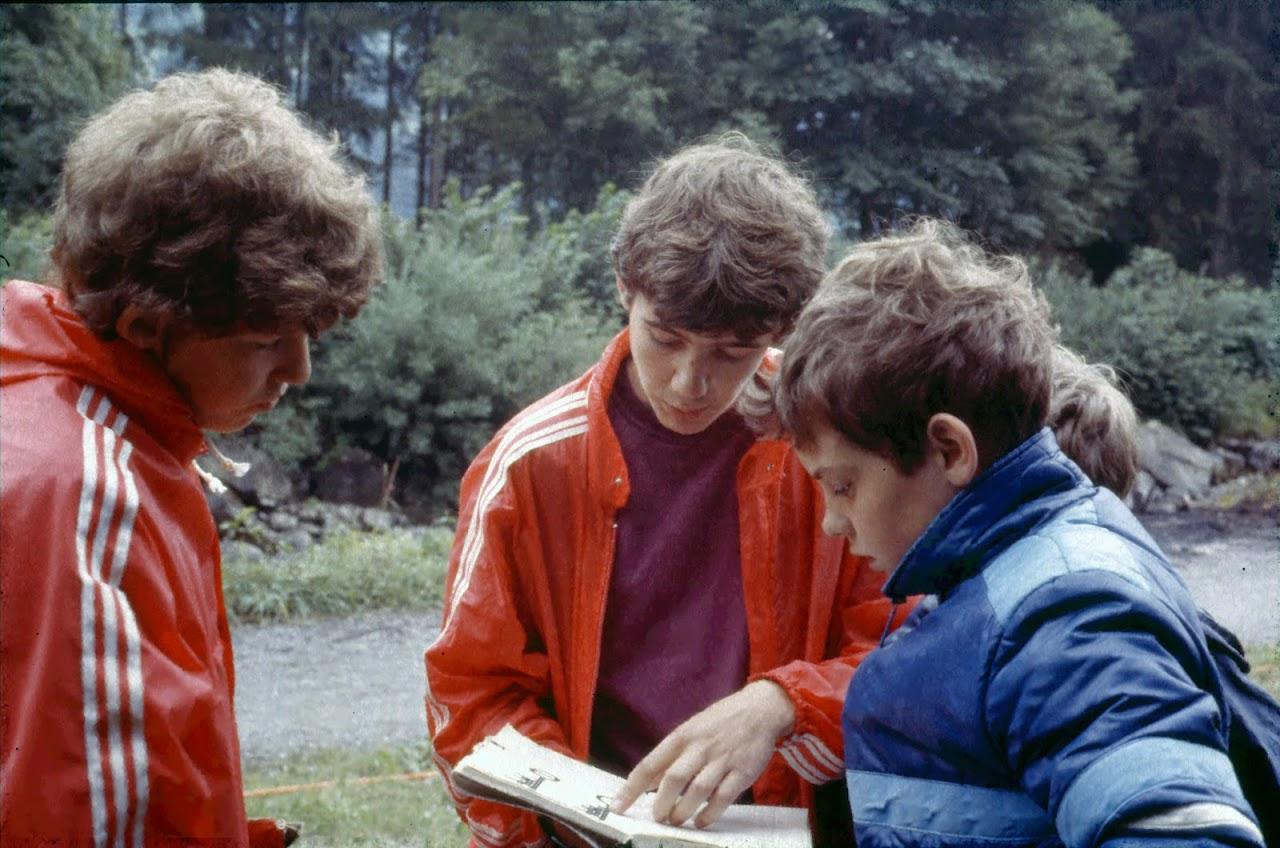 1984 Sommerlager - Sola84_117
