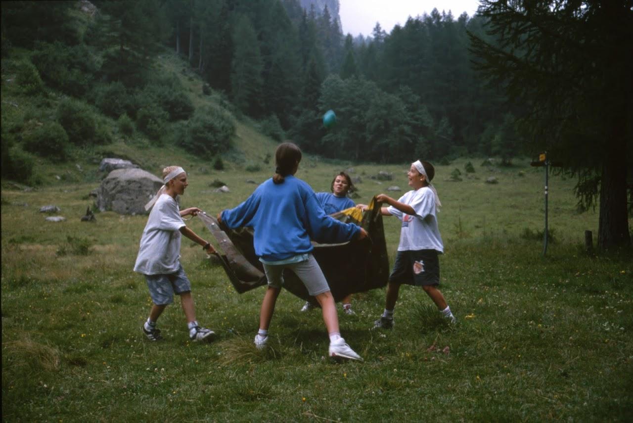 1996 Sommerlager - Sola96_201