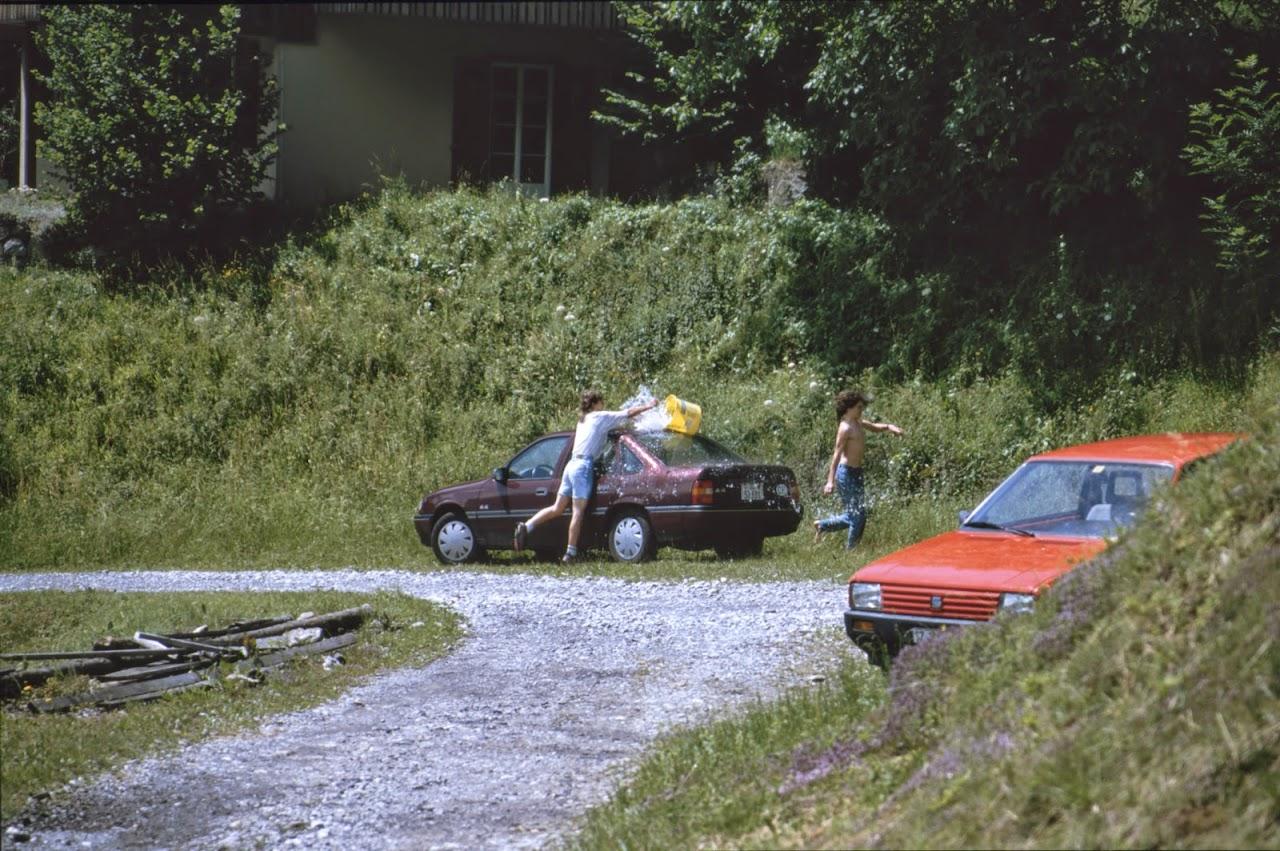 1993 Jugendsonntag - Jugendsonntag93_015