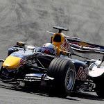 Christian Klien, Red Bull RB2