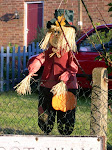 scarecrow2004 (5)